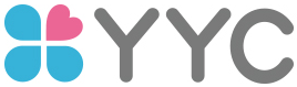 YYCロゴ