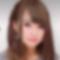 エミカさん(仮名)